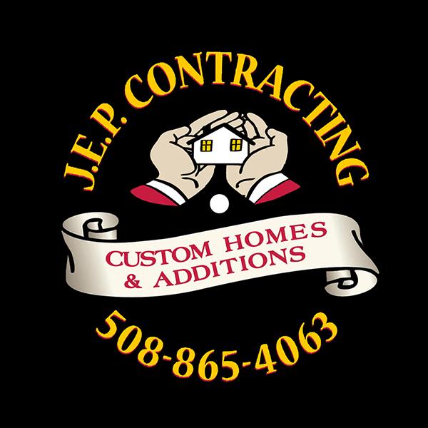 J.E.P. Contracting
